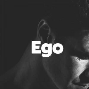EGO Muse Theme