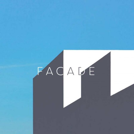 Facade Muse Theme