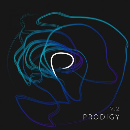 Prodigy Muse Theme v.2