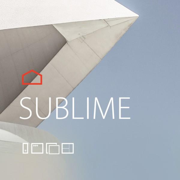 Sublime Muse Theme