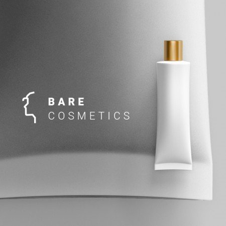 Bare Cosmetics