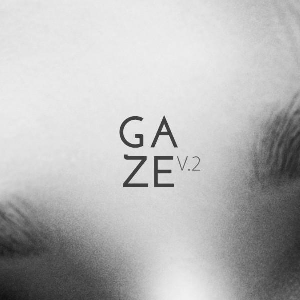 Gaze Muse Theme V.2
