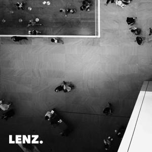 Lenz Muse Theme