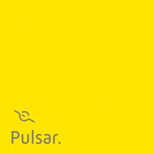 Pulsar Muse theme