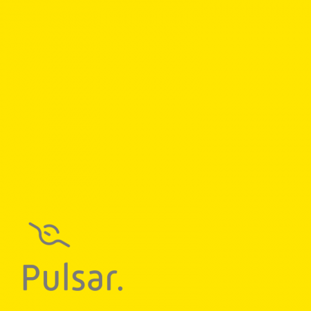 Pulsar Muse theme