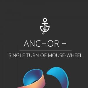 Anchor +