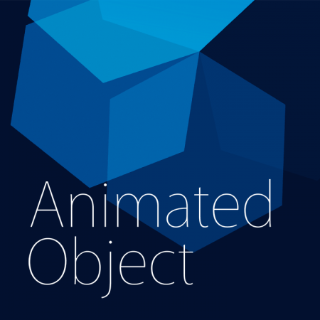 Animated Objects