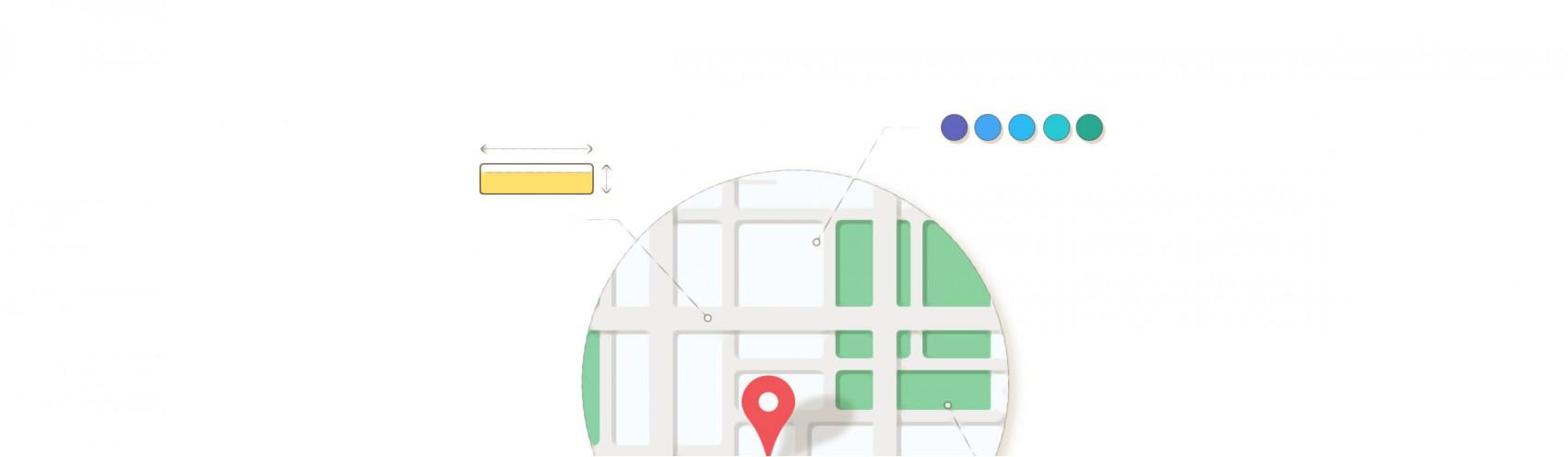 Google Map Styler on twitter widget, google launcher, google phone app, google aosp, google code, google icon, google pdf, google buttons, google media, news widget, google spdy, google post, google chromecast station, google links, google gadgets, google social, google barrel, google games, google calendar, google market, events widget, google logo, bookmark widget, google application, google update,