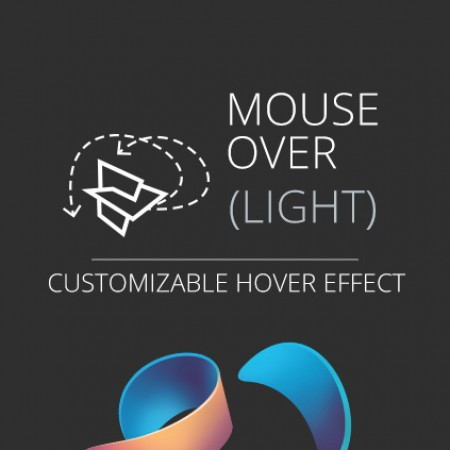 Mouse Over (light)