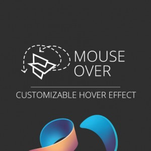 Mouse Over