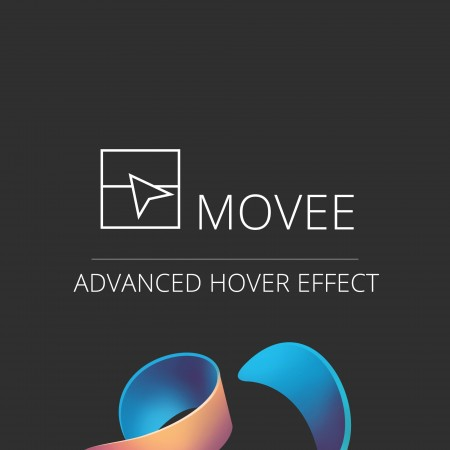 Movee Muse Widget