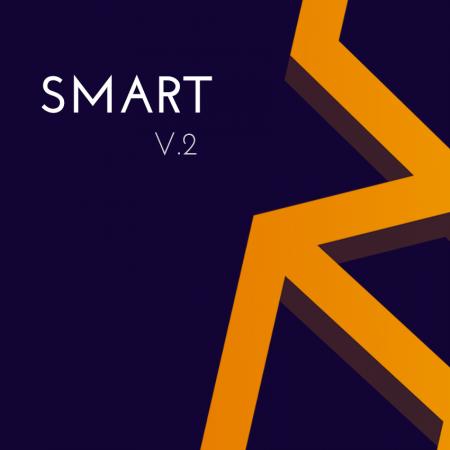 Smart Responsive V.2
