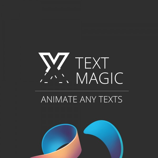 Text Magic
