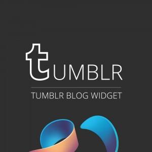 Tumbler Widget