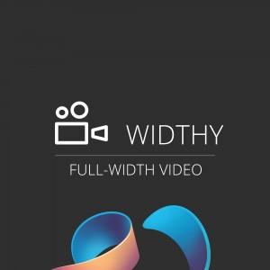 Widthy
