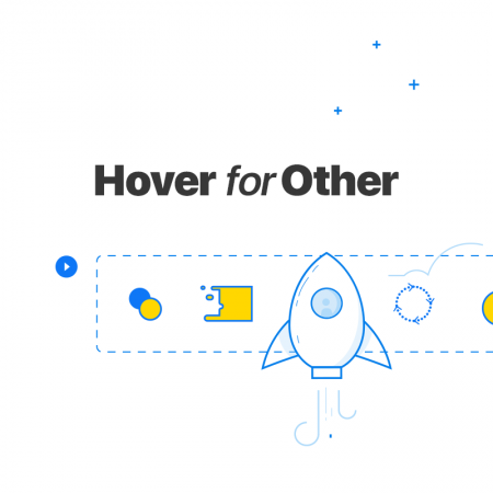 Hover for Other