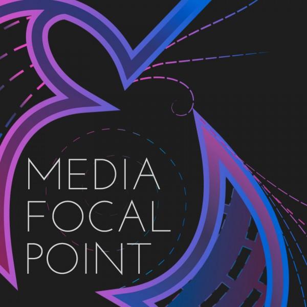 Media Focal Point