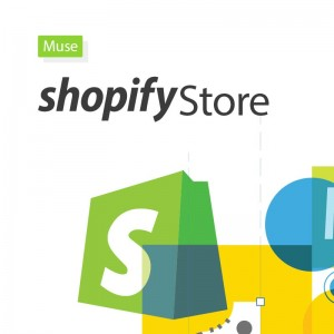 Shopify Store