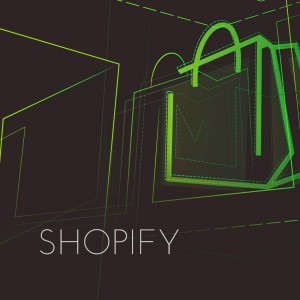 Shopify (Light version)
