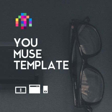 You Muse Theme
