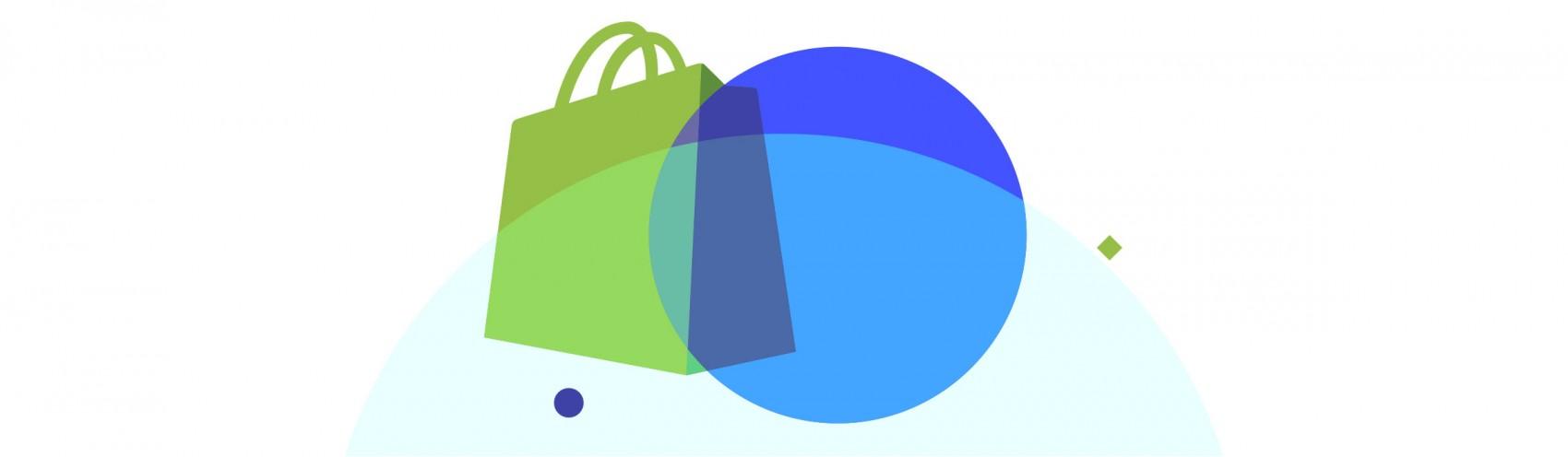 Webflow Shopify