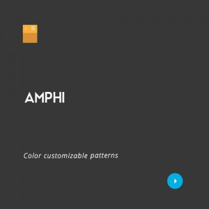 Amphi Muse Navigation
