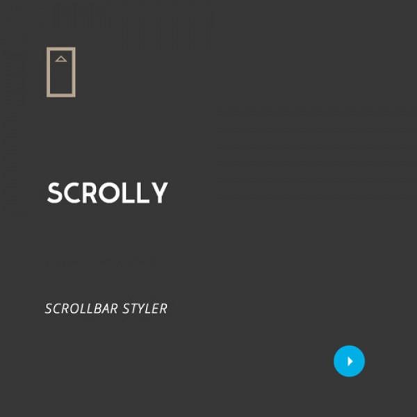 Scrolly