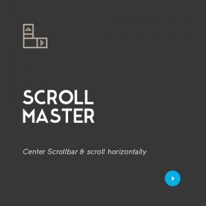 Scroll Master