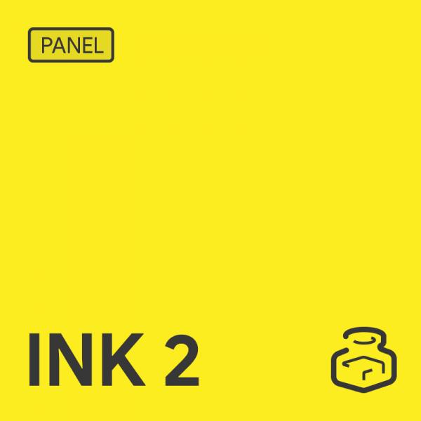 INK 2