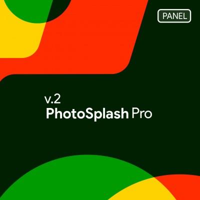 PhotoSplash Pro v.2