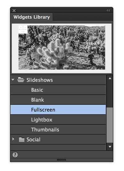 Muse Power User Tips