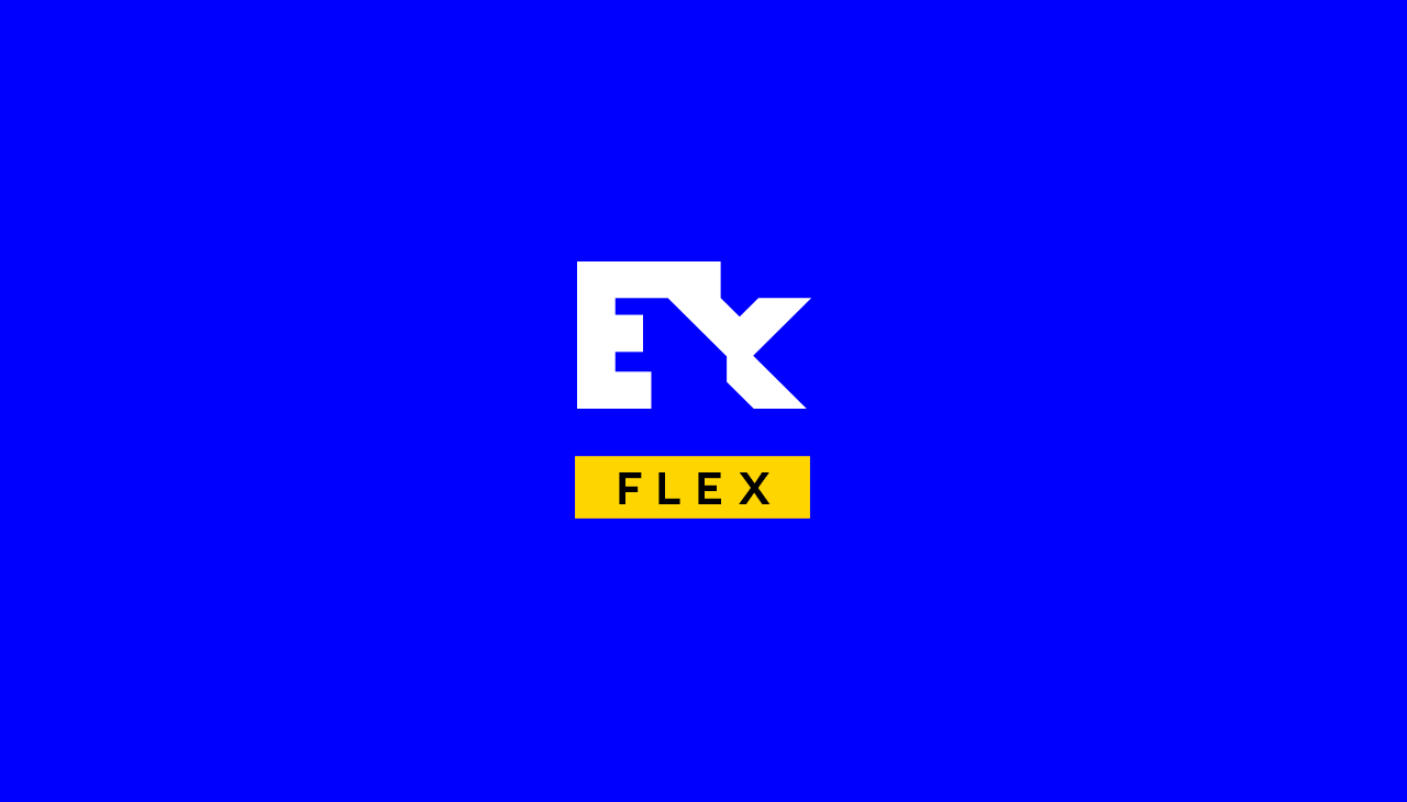 Flex (customization)